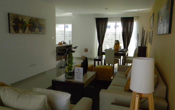 Foto de casa en venta en, pozos residencial, san luis potosí, san luis potosí, 1047539 no 02