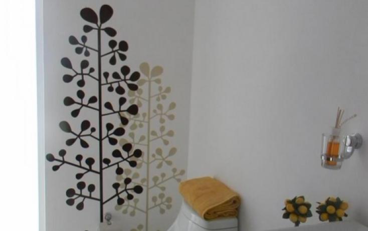 Foto de casa en venta en, pozos residencial, san luis potosí, san luis potosí, 1047539 no 03