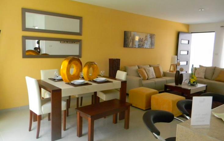 Foto de casa en venta en, pozos residencial, san luis potosí, san luis potosí, 1047539 no 04