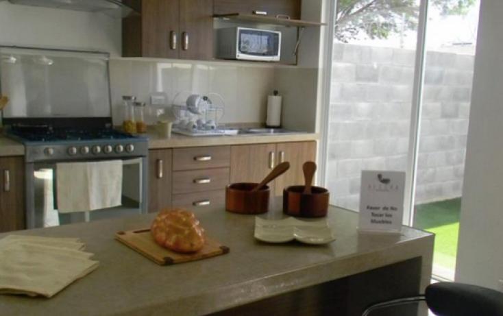 Foto de casa en venta en, pozos residencial, san luis potosí, san luis potosí, 1047539 no 05