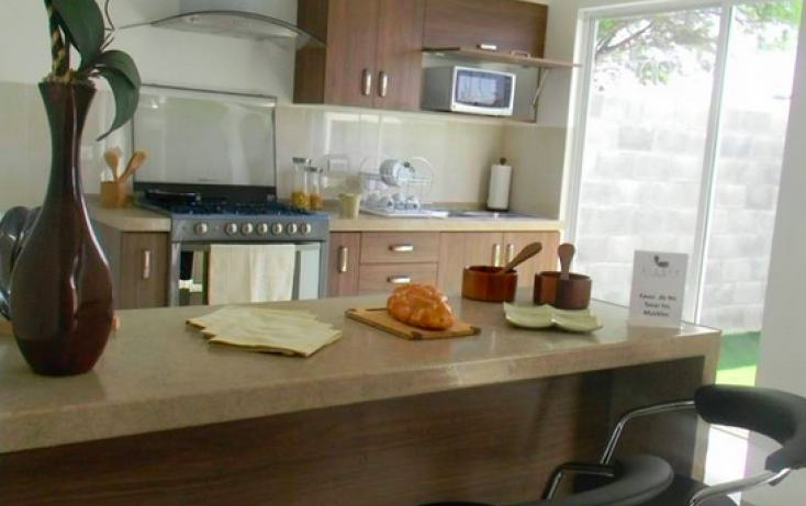 Foto de casa en venta en, pozos residencial, san luis potosí, san luis potosí, 1047539 no 06