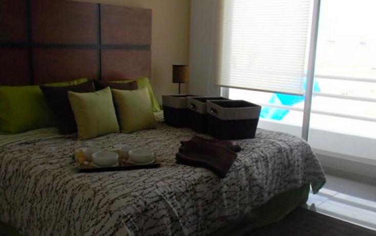 Foto de casa en venta en, pozos residencial, san luis potosí, san luis potosí, 1047539 no 08