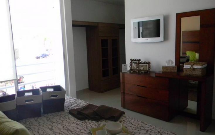 Foto de casa en venta en, pozos residencial, san luis potosí, san luis potosí, 1047539 no 09