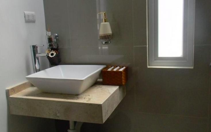 Foto de casa en venta en, pozos residencial, san luis potosí, san luis potosí, 1047539 no 10