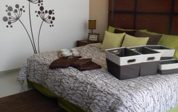 Foto de casa en venta en, pozos residencial, san luis potosí, san luis potosí, 1047539 no 11