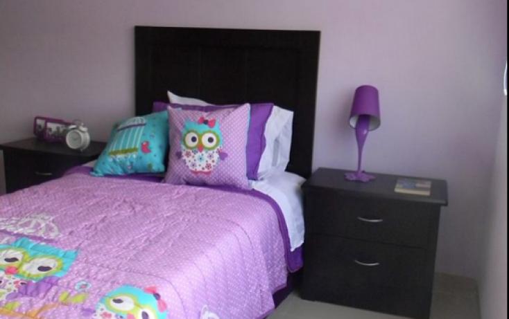 Foto de casa en venta en, pozos residencial, san luis potosí, san luis potosí, 1047539 no 12