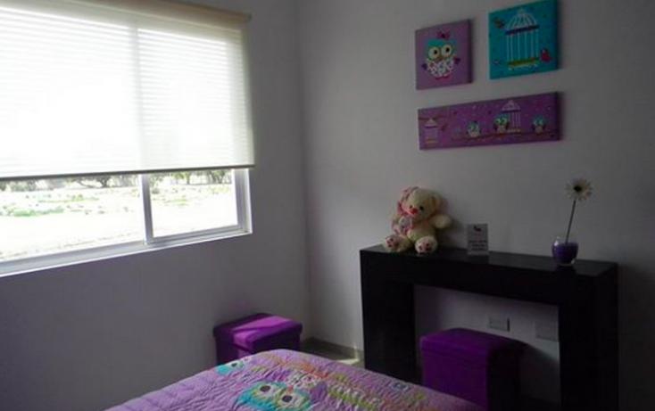 Foto de casa en venta en, pozos residencial, san luis potosí, san luis potosí, 1047539 no 13