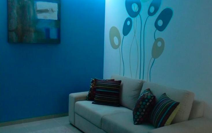 Foto de casa en venta en, pozos residencial, san luis potosí, san luis potosí, 1047539 no 14