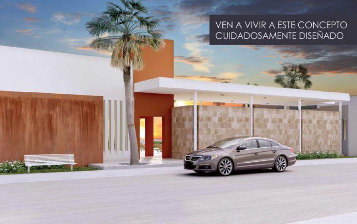 Foto de casa en venta en, pozos residencial, san luis potosí, san luis potosí, 1076817 no 02