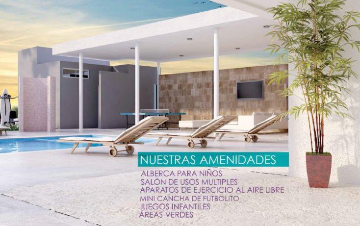 Foto de casa en venta en, pozos residencial, san luis potosí, san luis potosí, 1076821 no 02