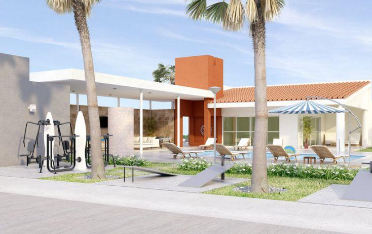 Foto de casa en venta en, pozos residencial, san luis potosí, san luis potosí, 1076821 no 07