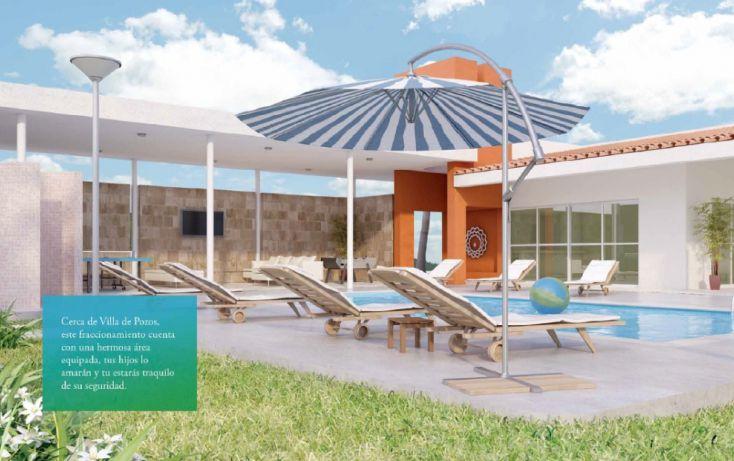 Foto de casa en venta en, pozos residencial, san luis potosí, san luis potosí, 1084775 no 04