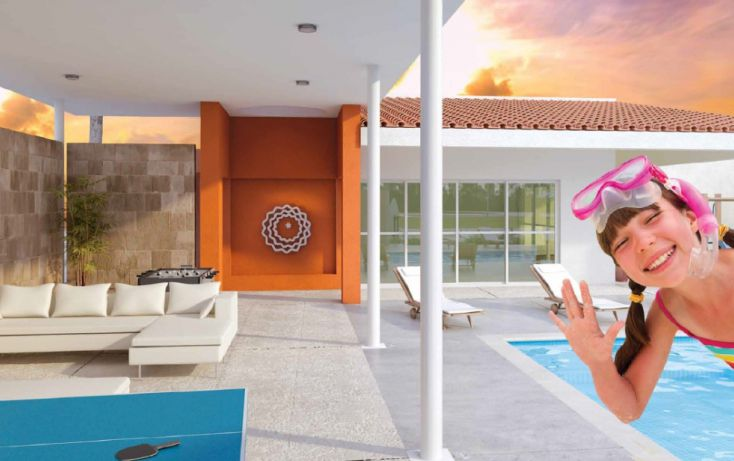 Foto de casa en venta en, pozos residencial, san luis potosí, san luis potosí, 1094833 no 05