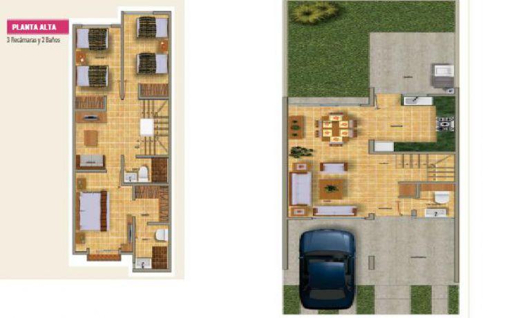 Foto de casa en venta en, pozos residencial, san luis potosí, san luis potosí, 1100593 no 02