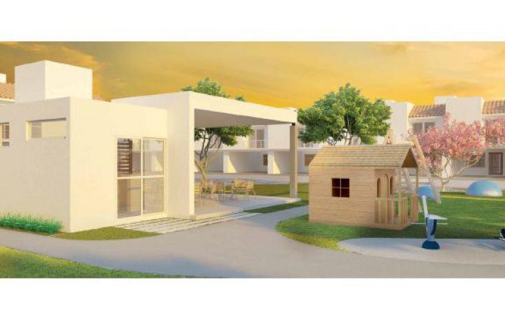 Foto de casa en venta en, pozos residencial, san luis potosí, san luis potosí, 1100593 no 03