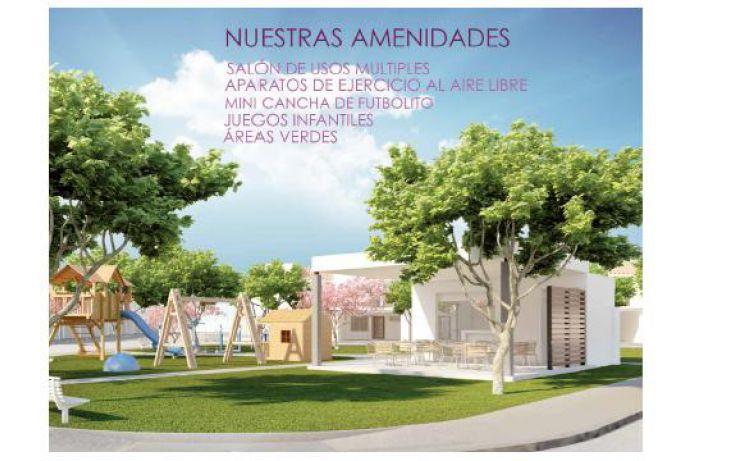 Foto de casa en venta en, pozos residencial, san luis potosí, san luis potosí, 1100593 no 04