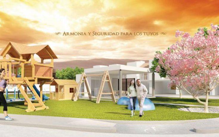 Foto de casa en venta en, pozos residencial, san luis potosí, san luis potosí, 1100593 no 05