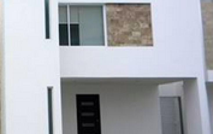 Foto de casa en venta en, pozos residencial, san luis potosí, san luis potosí, 1124989 no 01