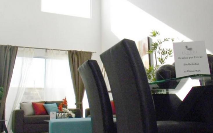 Foto de casa en venta en, pozos residencial, san luis potosí, san luis potosí, 1124989 no 02