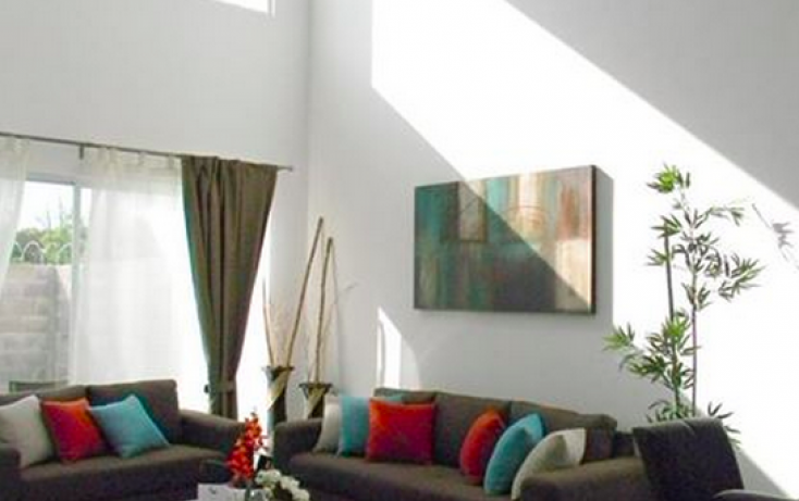 Foto de casa en venta en, pozos residencial, san luis potosí, san luis potosí, 1124989 no 03