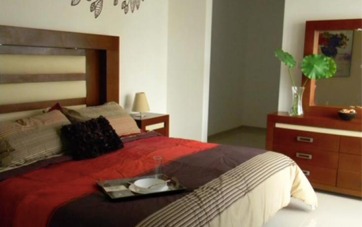 Foto de casa en venta en, pozos residencial, san luis potosí, san luis potosí, 1124989 no 04