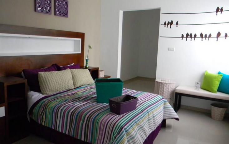 Foto de casa en venta en, pozos residencial, san luis potosí, san luis potosí, 1124989 no 05