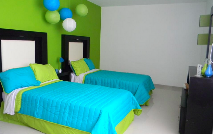 Foto de casa en venta en, pozos residencial, san luis potosí, san luis potosí, 1124989 no 06
