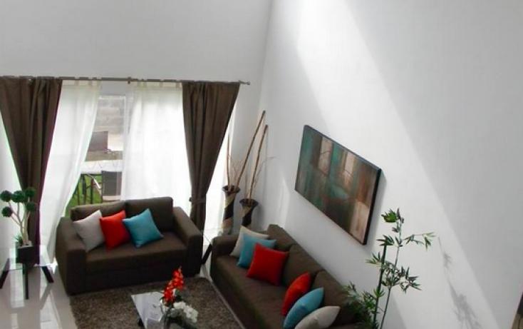 Foto de casa en venta en, pozos residencial, san luis potosí, san luis potosí, 1124989 no 08