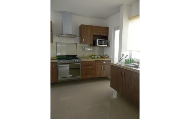 Foto de casa en venta en  , pozos residencial, san luis potosí, san luis potosí, 1127395 No. 02