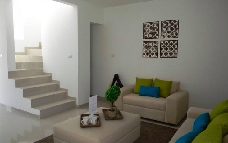 Foto de casa en venta en  , pozos residencial, san luis potosí, san luis potosí, 1127395 No. 03
