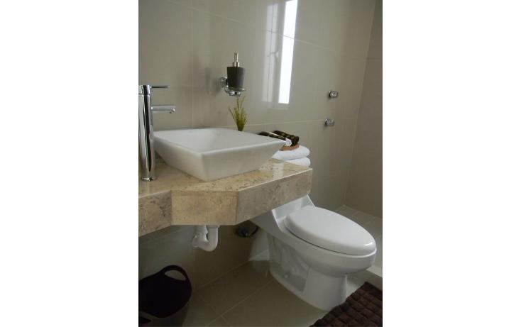 Foto de casa en venta en  , pozos residencial, san luis potos?, san luis potos?, 1127395 No. 04