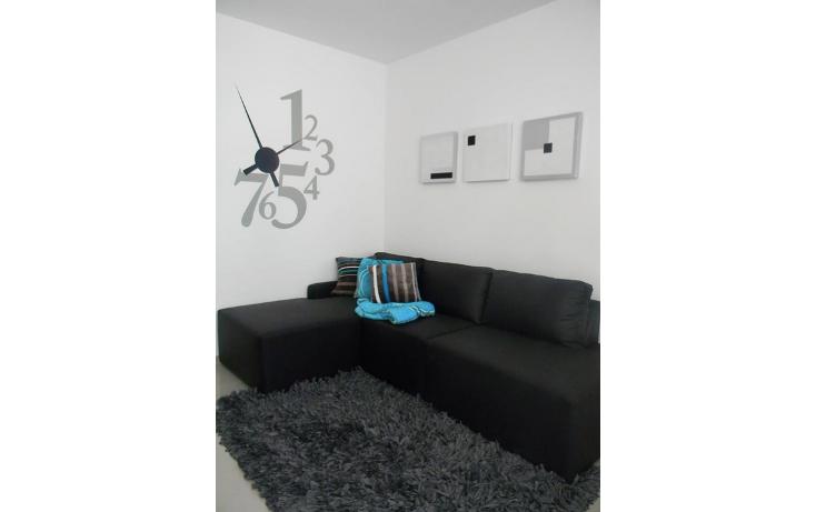 Foto de casa en venta en  , pozos residencial, san luis potos?, san luis potos?, 1127395 No. 07