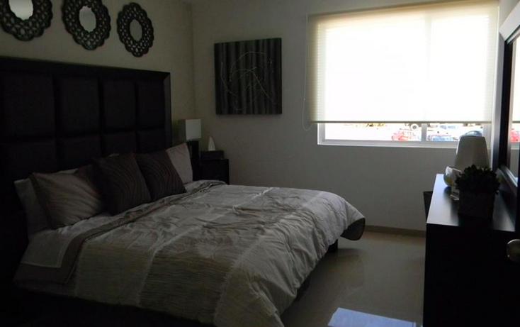 Foto de casa en venta en  , pozos residencial, san luis potos?, san luis potos?, 1127395 No. 10