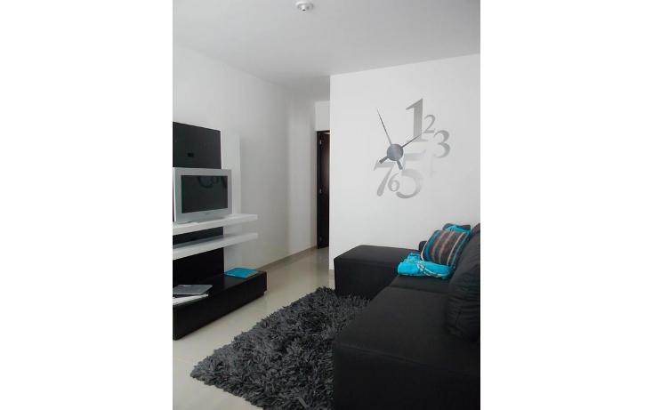 Foto de casa en venta en  , pozos residencial, san luis potos?, san luis potos?, 1127395 No. 12
