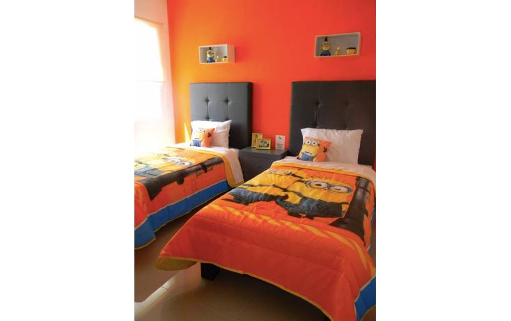 Foto de casa en venta en  , pozos residencial, san luis potosí, san luis potosí, 1127395 No. 14