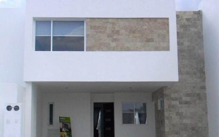 Foto de casa en venta en, pozos residencial, san luis potosí, san luis potosí, 1131795 no 01