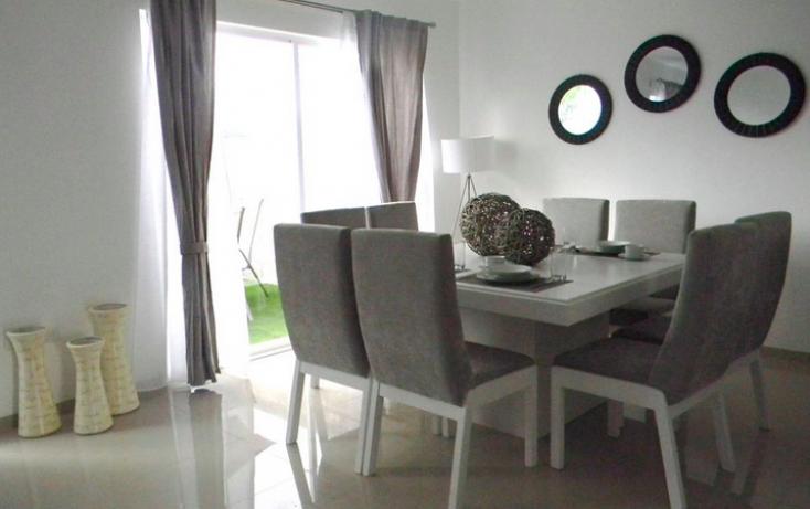 Foto de casa en venta en, pozos residencial, san luis potosí, san luis potosí, 1131795 no 03