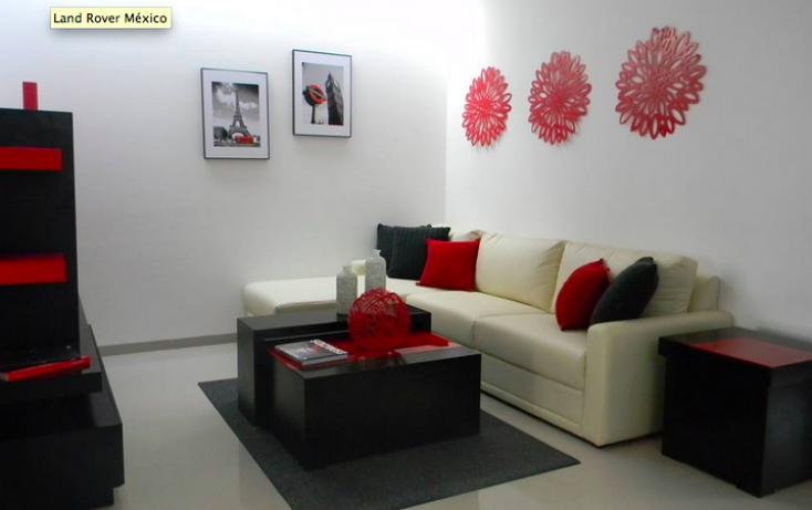 Foto de casa en venta en, pozos residencial, san luis potosí, san luis potosí, 1131795 no 04
