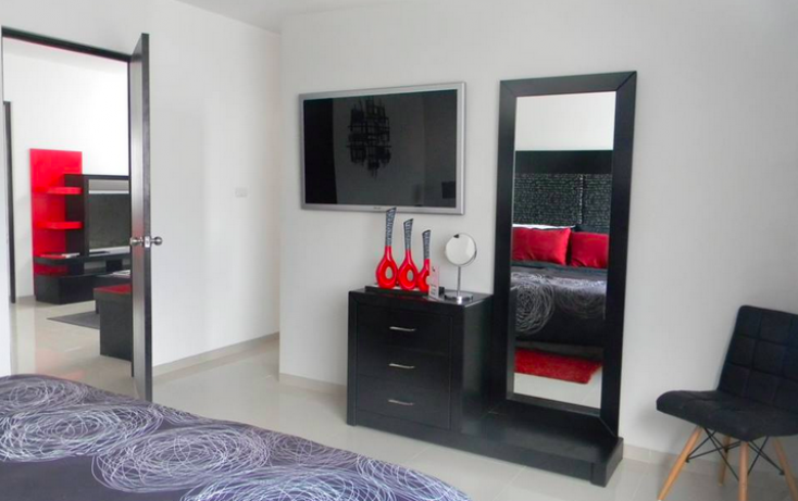 Foto de casa en venta en, pozos residencial, san luis potosí, san luis potosí, 1131795 no 09