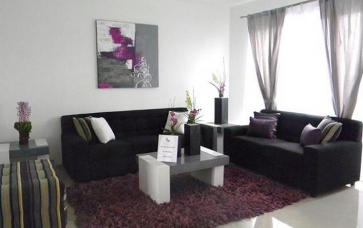 Foto de casa en venta en, pozos residencial, san luis potosí, san luis potosí, 1131795 no 10