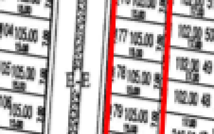 Foto de terreno habitacional en venta en, pozos residencial, san luis potosí, san luis potosí, 1149295 no 01