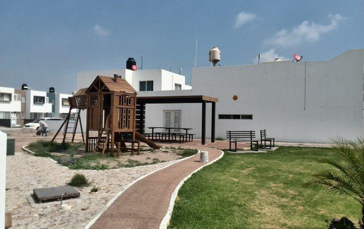 Foto de casa en venta en, pozos residencial, san luis potosí, san luis potosí, 1184365 no 02