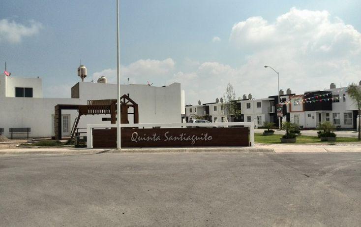 Foto de casa en venta en, pozos residencial, san luis potosí, san luis potosí, 1184365 no 03