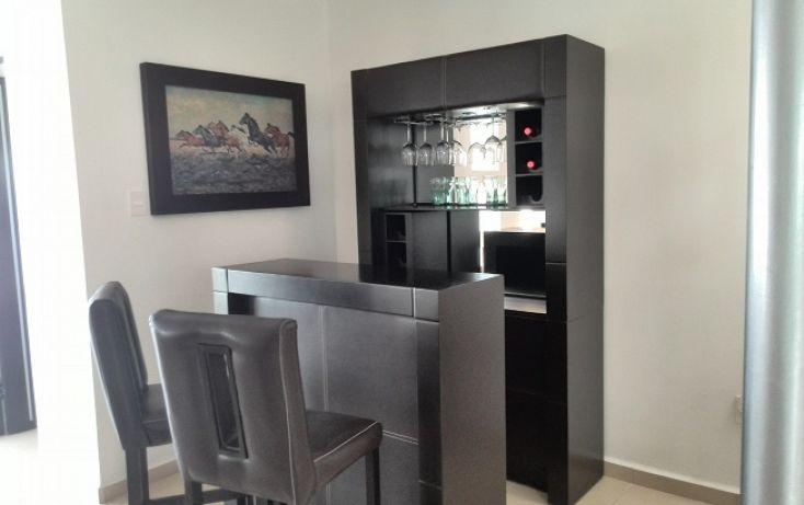Foto de casa en venta en, pozos residencial, san luis potosí, san luis potosí, 1184365 no 05