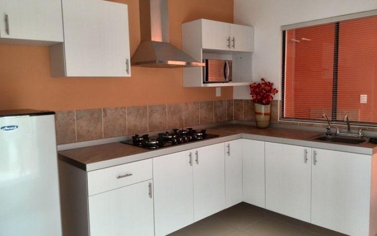 Foto de casa en venta en, pozos residencial, san luis potosí, san luis potosí, 1184365 no 06