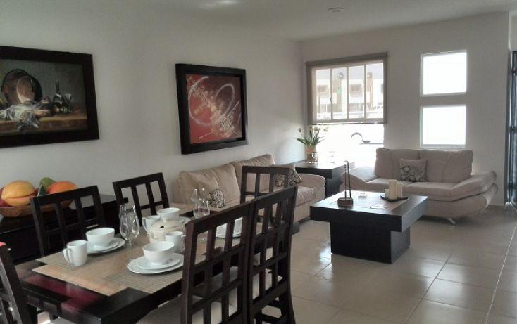 Foto de casa en venta en, pozos residencial, san luis potosí, san luis potosí, 1184365 no 07