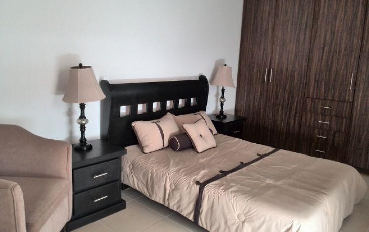 Foto de casa en venta en, pozos residencial, san luis potosí, san luis potosí, 1184365 no 08