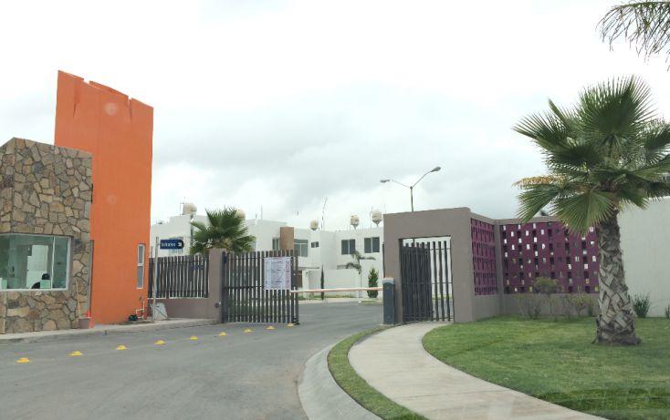 Foto de casa en condominio en renta en, pozos residencial, san luis potosí, san luis potosí, 1184511 no 02