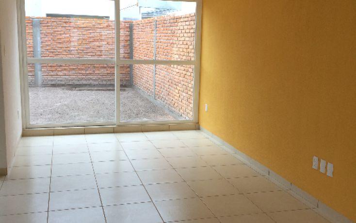 Foto de casa en condominio en renta en, pozos residencial, san luis potosí, san luis potosí, 1184511 no 04
