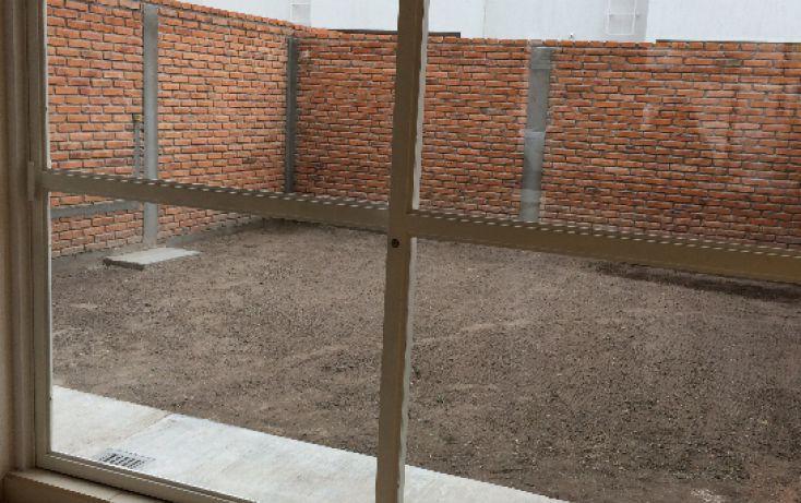 Foto de casa en condominio en renta en, pozos residencial, san luis potosí, san luis potosí, 1184511 no 05